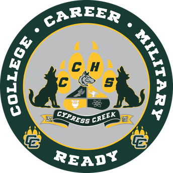 Calling all College-Bound and Military-Bound Coyotes