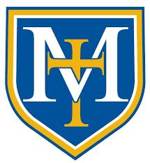 McDonell Area Catholic Schools (MACS)