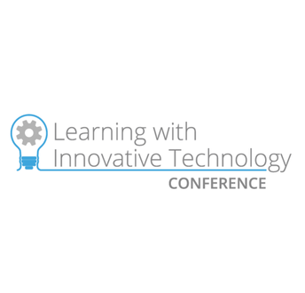 5th Annual Learning with Innovative Technology (LIT) Conference