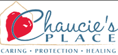 Chaucie's Place Body Safety Program - Kindergarten, 2nd and 4th Grades