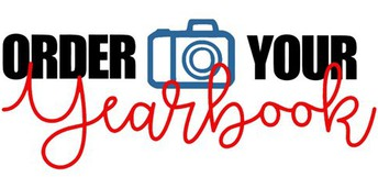 Yearbooks for Sale!