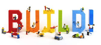 Lego Building Competition 12:00 - 2:00