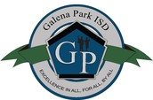The Mission of Galena Park I.S.D.