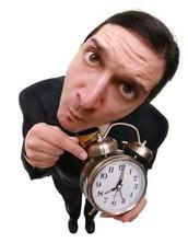 College App Deadlines