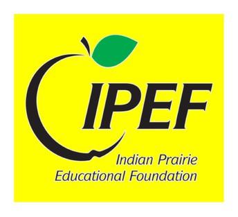 Team IPEF 2021