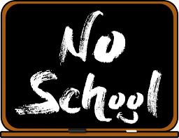 No School Days