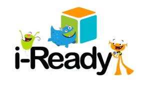 iReady Testing (Begins 1/19/2021)