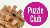 Oak Grove Puzzle Club