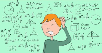 """""""Mathematical intelligence in children, what is it for? How to develop it?"""