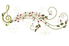 Dec.18th Winter Instrumental  Concert