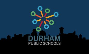 About Durham Public Schools