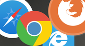 Other Browsers?