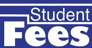 Student Fee Information