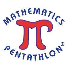 4th Math Pentathlon Tournament Saturday