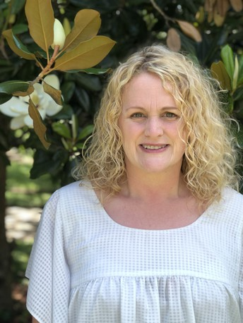 Mrs. Joyce Claassen