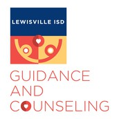 Guidance & Counseling/Lewisville ISD