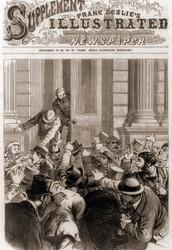 September 20, 1873