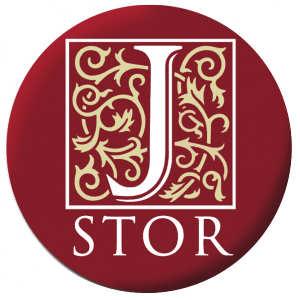 JSTOR Database