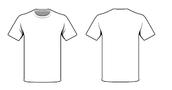T-Plus T-shirts