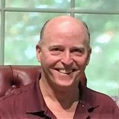 Geoff Gannaway