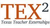 Texas Teacher Externships Program Request for Applications