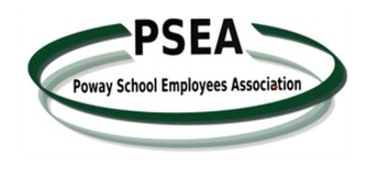 PSEA Spring Scholarships