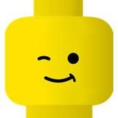 Indoor Recess -- Legos Needed