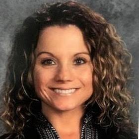 Shari Holzmeyer Named Principal for Niagara Elementary