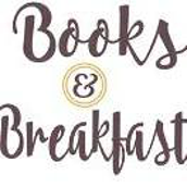Books and Breakfast