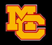 Mt. Carmel High School Counseling Department