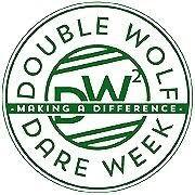 DWDW One Mile Fun Run