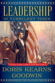 Presidents' Day Book Recommendation