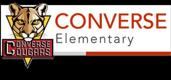 Converse Elementary School