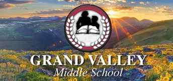 VISIT GRAND VALLEY MIDDLE SCHOOL WEBSITE