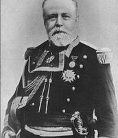 Pascual Cervera