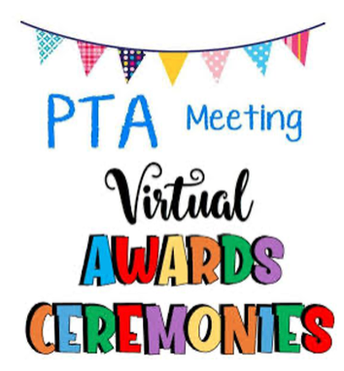 Winter Award Ceremony & PTA Meeting