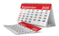 Sync our School Calendar to your Personal Calendar