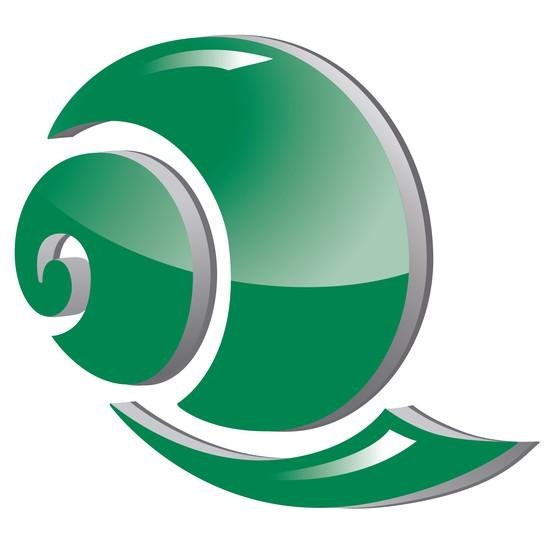 Snail Lake Education Center profile pic