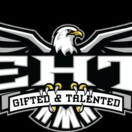Gifted and  Talented profile pic