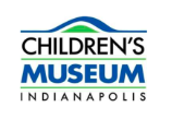 Educator Networking Nights at the Children's Museum