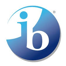 From the IB Coordinator