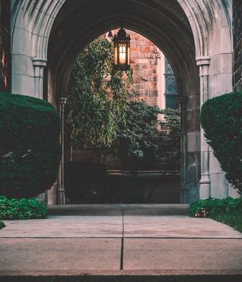 Scholarship Highlight: National CPR Foundation