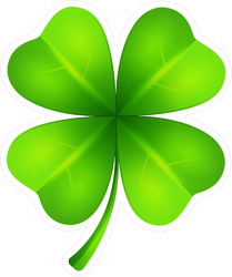 St. Patrick's Day Lucky Grams!
