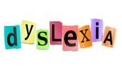 Angela Venters, Dyslexia Contact