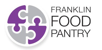 Franklin Food Pantry Provides FREE Weekend Food to Kids