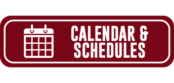 Calendars and schedules