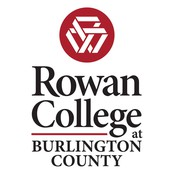 Earn College Credit at No Cost at RCBC