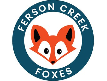 Fund the Foxes Campaign
