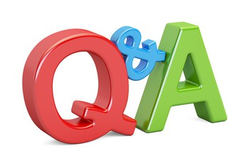 Administrator Back to School Q & A