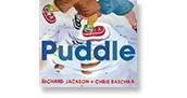 Puddle By: Richard Jackson